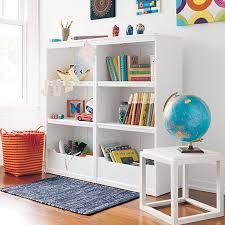 kids playroom kids playroom ideas crate and barrel