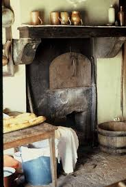 best 25 french farmhouse kitchens ideas on pinterest french