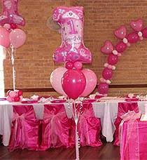 1st birthday balloon delivery where to get number balloon for birthday party birthday party