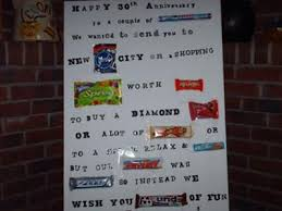 best 25 candy bar cards ideas on pinterest candy bar quotes