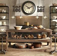 interior home accessories interior home accessories indigo interiors showroom home decor