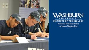 What Is The National Letter Of Intent by 2017 Letter Of Intent Signing Day Youtube