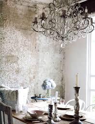 Bedroom Chandeliers Ideas Chandeliers Diy Bedroom Chandelier Ideas French Country Glass