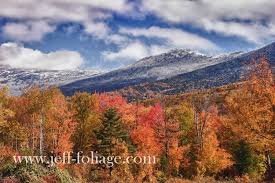 england fall foliage photo gallery