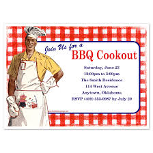 bbq tickets template appetizing barbecue ticket template