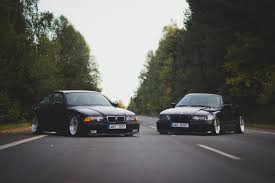 stance bmw m3 bmw m3 e36 3 series oldschool road stance bmw hd wallpaper