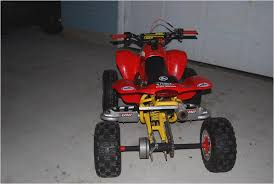 2004 polaris scrambler 500 issues images reverse search