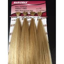 strand by strand hair extensions polymer i tip 14 remi hair extensions silky 25 strand i tip