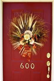 door decor archives refresh restyle