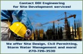 Civil Engineering Memes - ddi engineering specializing in civil engineering land surveying