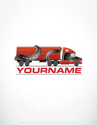 company logo design free exclusive design truck logo compatible free business card