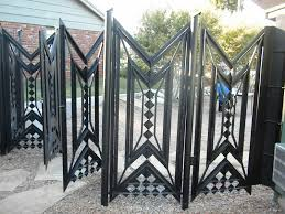 outdoor gates with glass google search do not pass go pictures