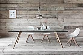 tavoli sedie new home arreda molfetta arredamento casa mobili letti tavoli sedie