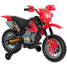 motocross bikes honda bikes dirt bikes under 200 dollars dirt bikes for kids razor