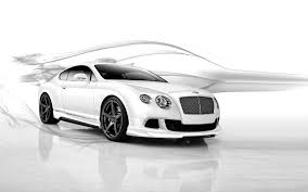 white bentley cars images of white bentley wallpaper sc