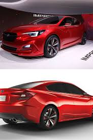 red subaru forester slammed 318 best red wrx u0027s images on pinterest subaru impreza car and cars