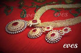 bridal set for rent shopzters win a complete bridal fashion jewelry set for rent worth