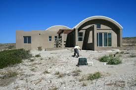 santa fe style house plans inspiring pueblo home plans new baby nursery style santa adobe