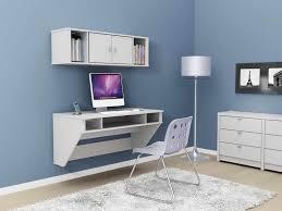 Compact Computer Desk For Imac Special Unique Computer Desks The Office U0027s Main Element
