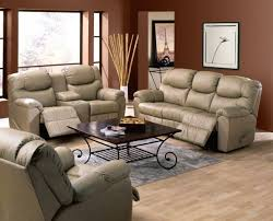 Lane Furniture Loveseat Loveseat Rocker Recliner Recliner Rocking Loveseat Recliner With