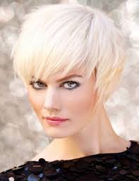 edgy bob haircuts 2015 short edgy haircuts for fine hair my hairstyles site