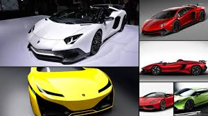 2014 Lamborghini Aventador Msrp - 2016 lamborghini gallardo news reviews msrp ratings with