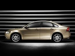 volvo home page volvo s40 amazing gold beauty hd volvo wallpapers for mobile