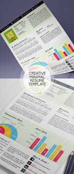 free minimal resume psd template free 15 free psd cv resume and cover letter templates freebies