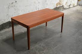 234 best expandable tables images expandable coffee tables 234 best expandable tables images on