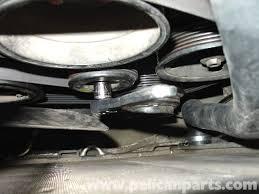100 98 mercedes e320 repair manual other car manuals car