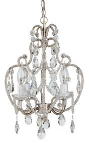 Tiffany Chandelier Need This Chandelier It Would Look So Cute In My Bedroom Crystal