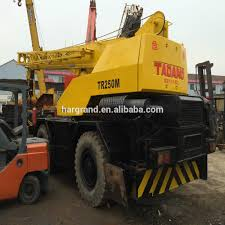 30 ton crane for sale 30 ton crane for sale suppliers and
