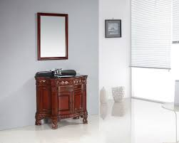 Ove Decors Bathroom Vanities Chesterfield