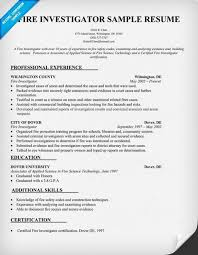 Resume Pain Care Somersworth Nh by Mortgage Fraud Investigator Cover Letter