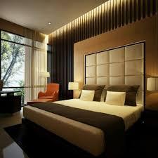Modern Bedroom Furniture Ideas by Bedrooms Small Bedroom Design Master Bed Design Modern Wooden