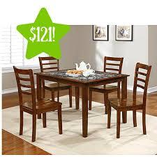 kmart furniture kitchen kitchen tables kmart dining room sets best furniture tables