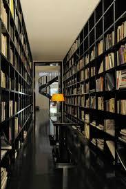 Amani Furniture 342 Best Armani Casa Images On Pinterest Giorgio Armani Middle