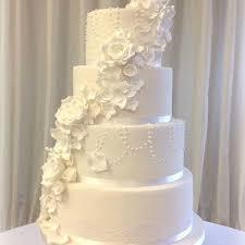 the best wedding cakes best wedding cake housekeeping