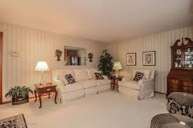 home design center howell nj 93 brookhill drive howell nj 07731 mls 21810590 estately