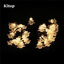solar power tree lights promotion shop for promotional solar power