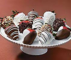 White Chocolate Covered Strawberries Kids Chocolate Covered Strawberries With Sprinkles Http Www Perfect