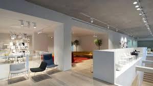 designer furniture stores small home decoration ideas interior
