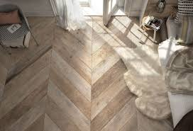 flooring wood look tile distressedustic modern ideas ceramic