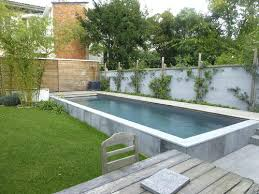 how to build a concrete block swimming pool concrete swimming pool