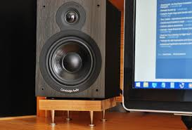studio monitor desk stands desktop speaker stands primarily for mm1 head fi org