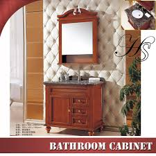 Rv Bathroom Sinks by Hs G13137 Liquidation Waterproof Rv Bathroom Vanity Buy