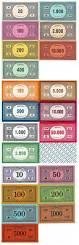 Monopoly Map Best 10 Monopoly Ideas On Pinterest Monopoly Board Monopoly