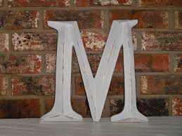 Metal Letters Home Decor Metal Letters Wall Decor Digs Decor