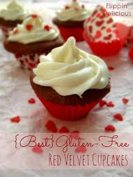 92 best cupcake wars images on pinterest cook cooking recipes