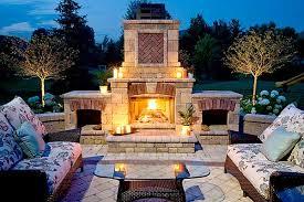 Unilock Fireplace Kits Price Unilock Elements Whiz Q Stone U0027s Blog